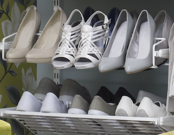 Elfa-porte-chaussures-blanc-dressing.png